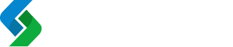 Sysnatura Enterprise Intelligence