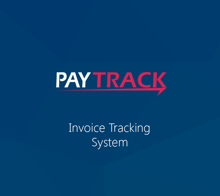 Pay-Track